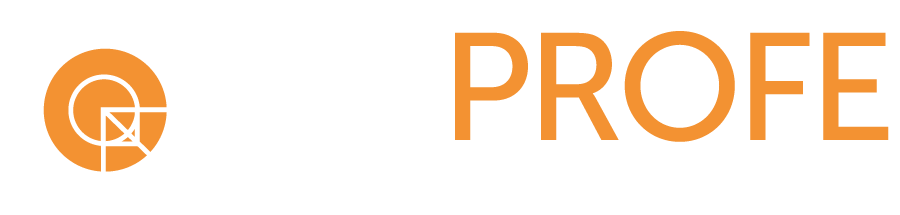 QBPROFE Academy