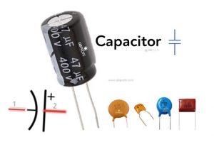 w-condensador