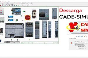 web-OK-CADE-SIMU-V.4—copia