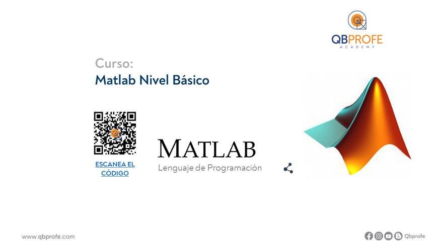 WMatlab-Tema-1_Introducción-a-Matlab