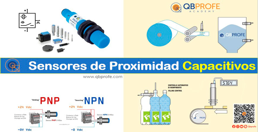 w1-Sensores de Proximidad Capacitivos9