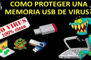 COMO-PROTEGER-MEMORIA-USB-DE-VIRUS-ok